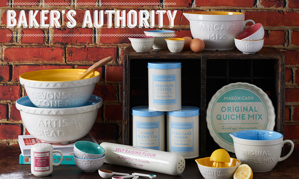 bakers-authority