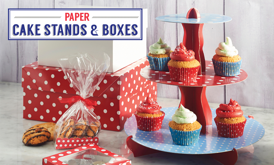 cakes-stands-and-boxes-lrg