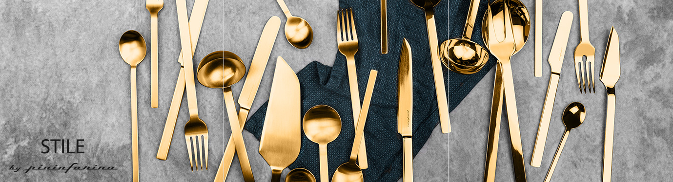 category_stile_flatware_v3