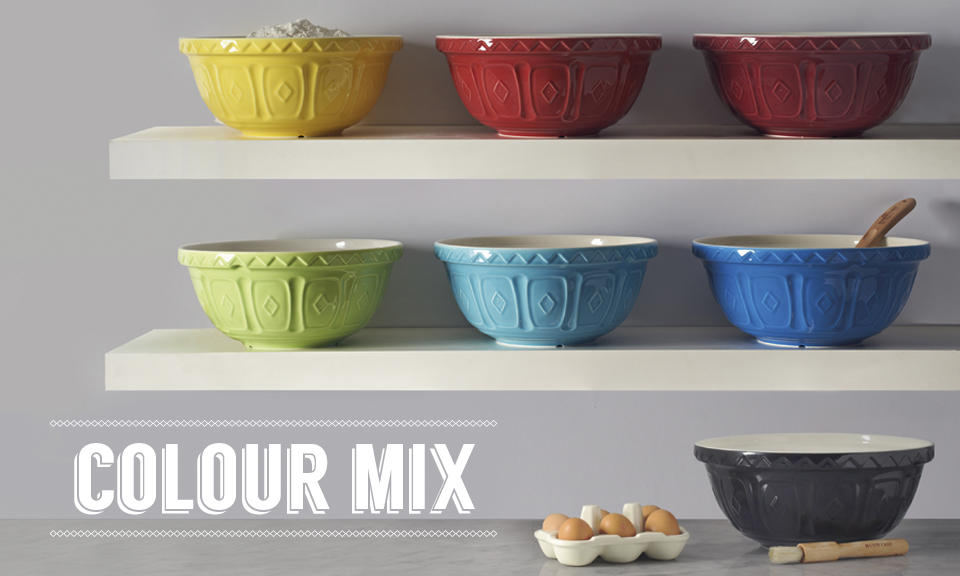 colour_mix_mixing_bowls_new