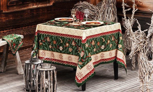 nappe-sapin-depices (kopie)